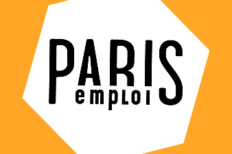 COVID 19 Information Emploi et Formation
