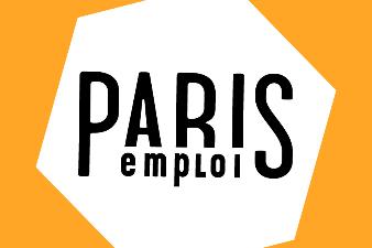 Information générale sur les partenaires emploi
