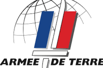L'ARMÉE DE TERRE RECRUTE