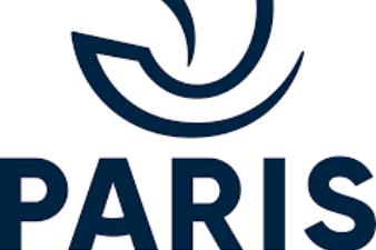 Ville de Paris : Réactiv'Emploi vous aide