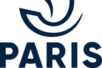 Ville de Paris : recrutement par concours de 30 Agent·es de maîtrise en travaux publics