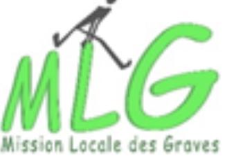 Mission Locale des Graves - Antenne Pessac