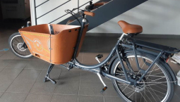 VéloQUB