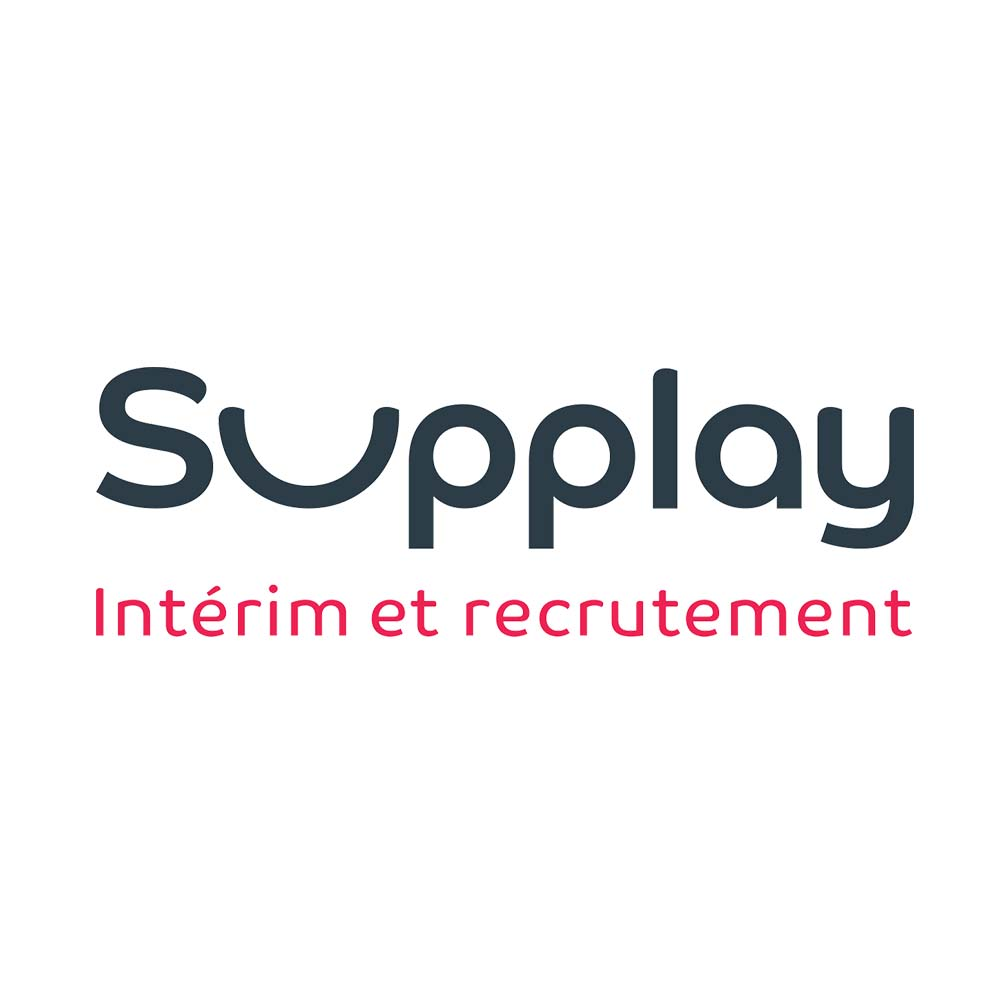 Logo SUPPLAY Quimper