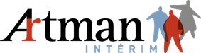 Logo ARTMAN INTERIM