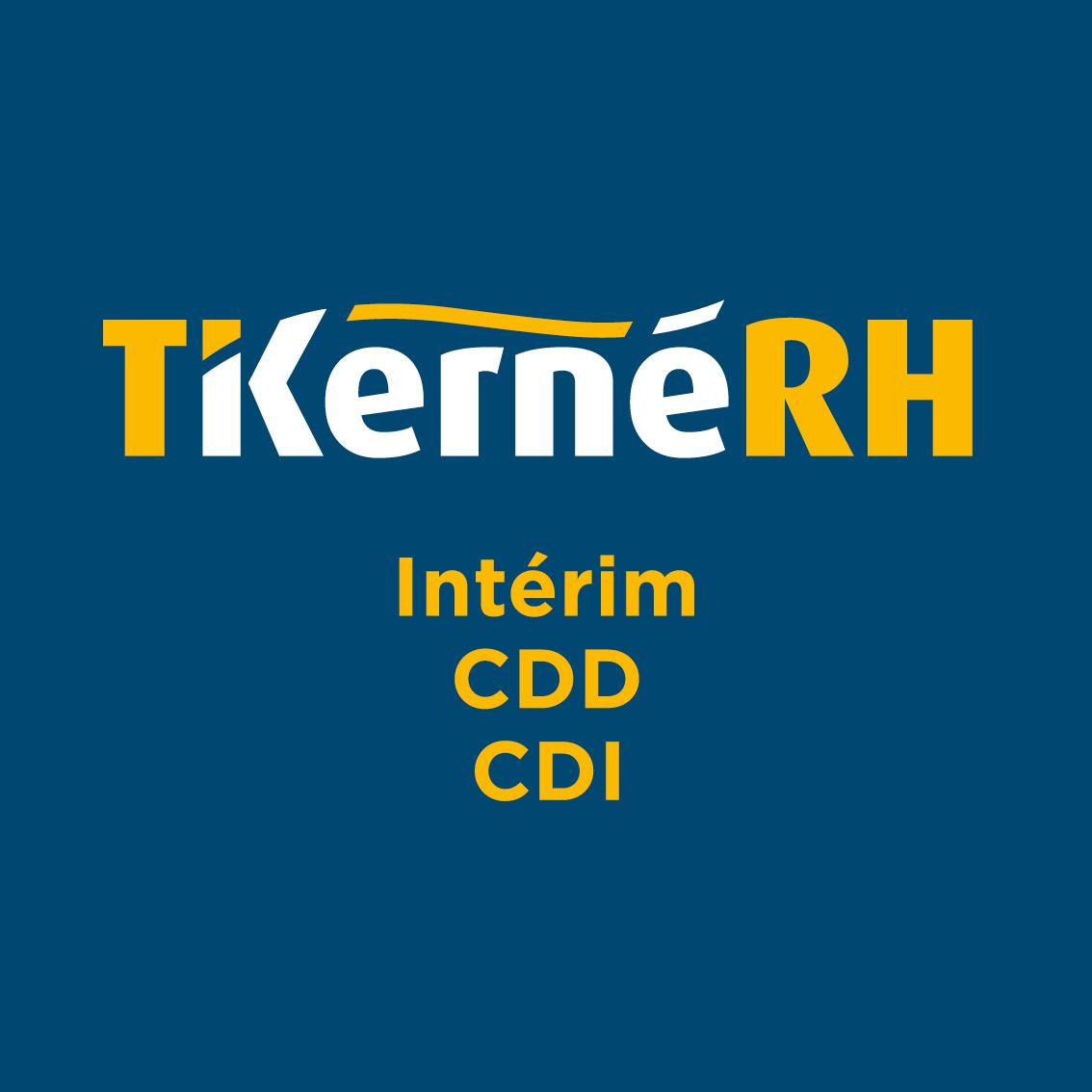 Logo TiKernéRH