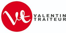 VALENTIN TRAITEUR RECRUTE