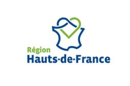 Je m'engage pour l'apprentissage en Région Hauts-de-France