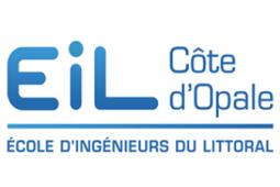 EIL-Côte d'Opale (Ecole d'Ingénieurs du Littoral – Côte d'Opale)