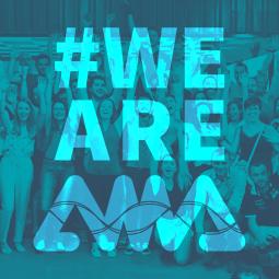 Labellisée Best WorkPlace, AMA recrute et fidélise