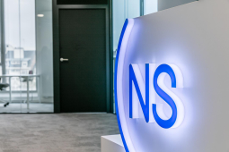 Néo-Soft poursuit ses recrutements malgré la crise sanitaire