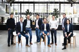 L'entreprise de cybersécurité Sekoia recrute pour renforcer ses équipes R&D