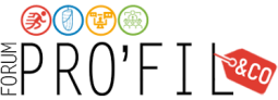 Forum Pro'Fil & Co