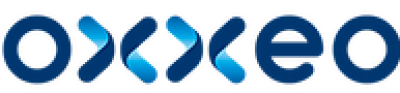 Logo Oxxeo