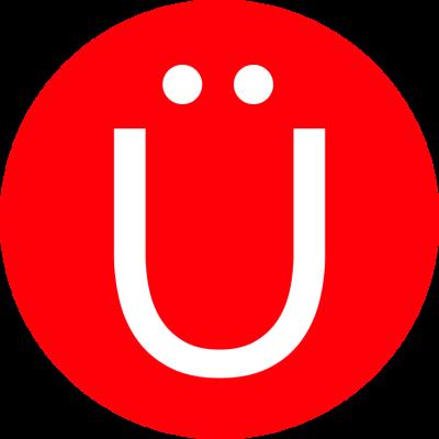 Logo Ünitee