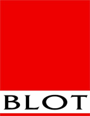 Logo Blot Immobilier