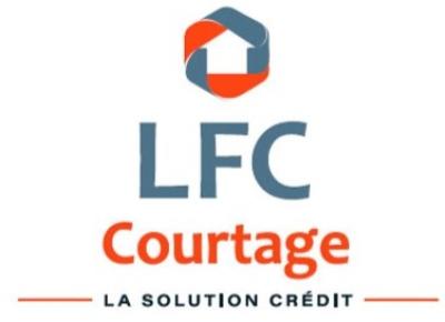 Logo Jlm Finances