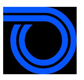 Logo Odopass