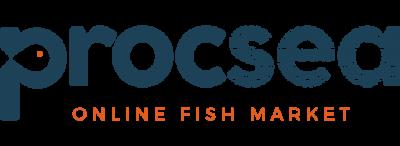 Logo Procsea