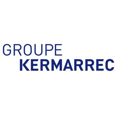 Logo Kermarrec