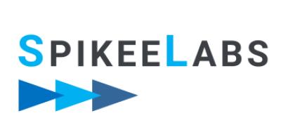Logo Spikeelabs