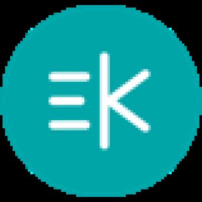 Logo Eka&Co.