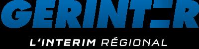 Logo Gerinter Rennes Tertiaire