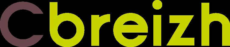 Logo Cbreizh