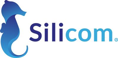 Logo Silicom