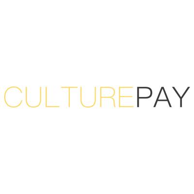 Logo Culturepay