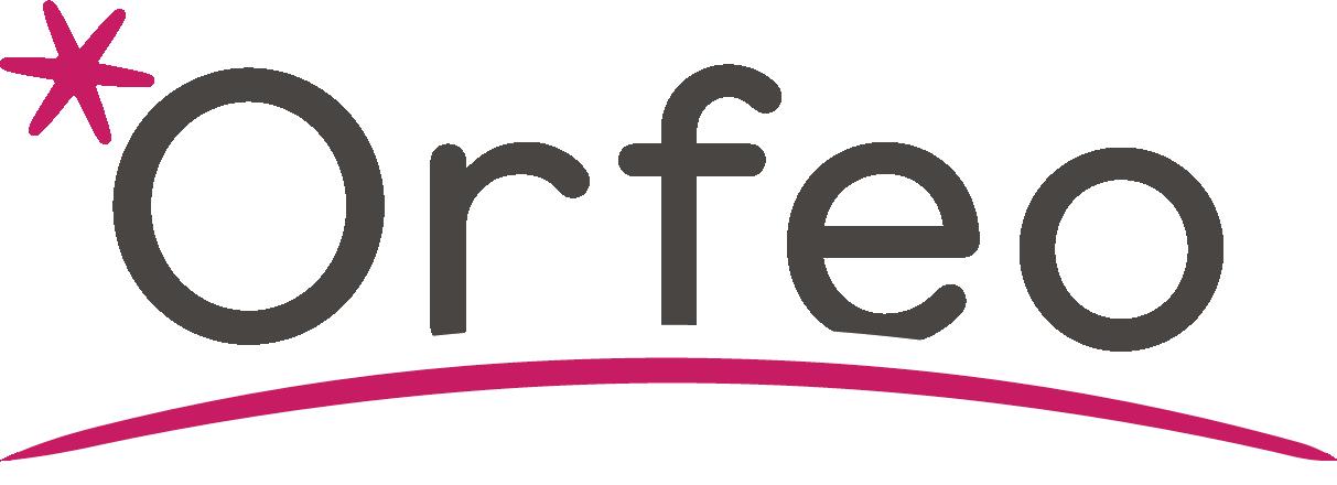 Logo Orfeo