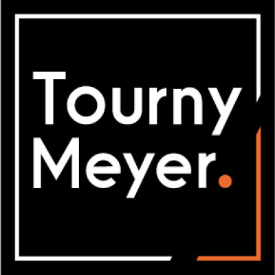 Logo Tourny Meyer