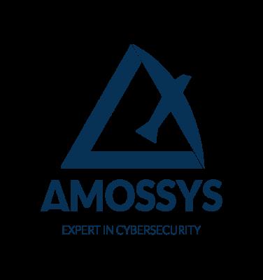Logo Amossys