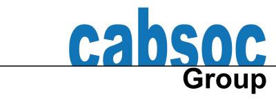 Logo Cabsoc