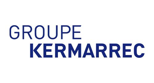 Logo Groupe Kermarrec