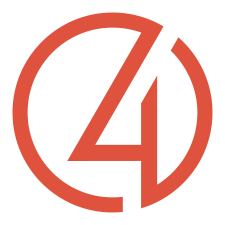 Logo Digital4better