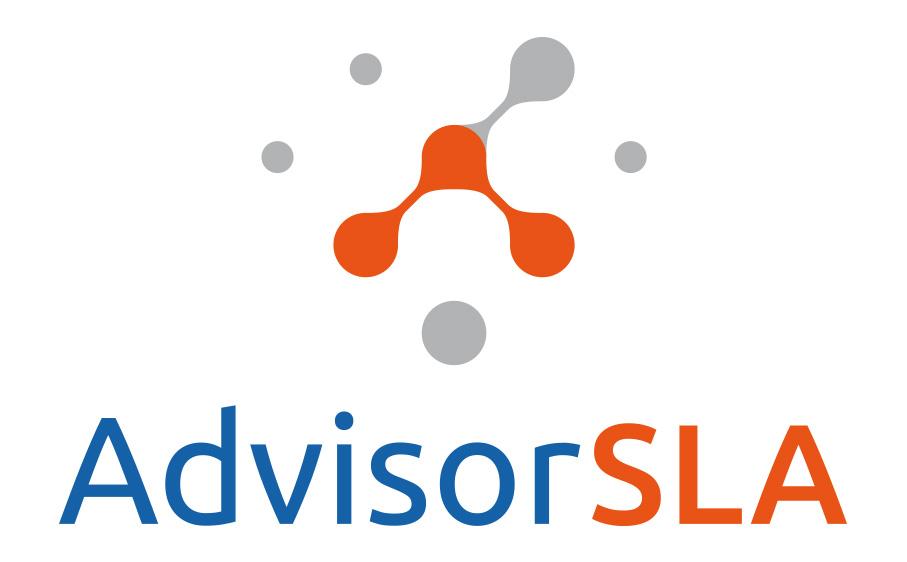 Logo ADVISOR SLA