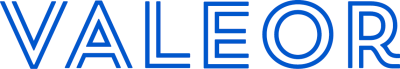 Logo Valeor