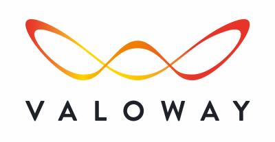 Logo Valoway