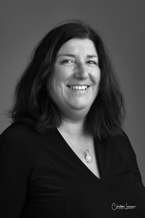 Marie-Christine Courtel Bretagne Mobilite Conseil