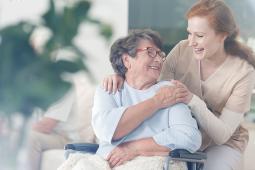 Loi ASV (Adaptation de la Société au Vieillissement) : quels impacts ?