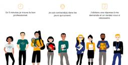 La Boussole des jeunes en Essonne