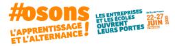 L'apprentissage et l'alternance en Île-de-France