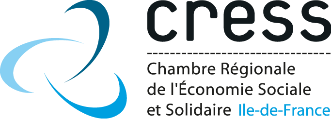 CRESS Ile de France