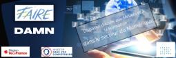 Dispositif d'accès aux métiers du numérique