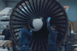 Préformation pour l'entrée en alternance en Bac pro mécanicien(-ne)  aéronautique