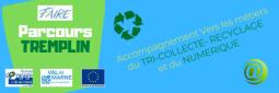 Association FAIRE - Parcours Tremplin