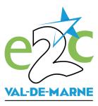 L'E2C Val-de-Marne reste ouverte pendant le confinement - 40 places encore disponibles!