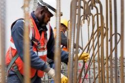 Les métiers des travaux publics liés au Grand Paris Express