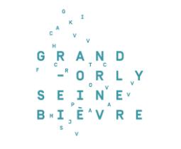 Découverte des Métiers de la construction et du Grand Paris Express avec Eiffage Razel Bec